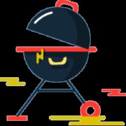 Barbecue conseil