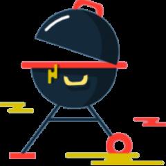 Barbecue conseil : le meilleur site avant d'acheter un barbecue