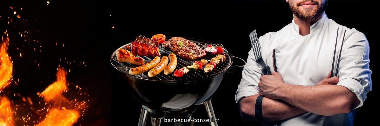 Guide pour savoir quel barbecue acheter