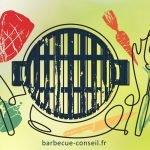 Ma liste de courses spéciale barbecue
