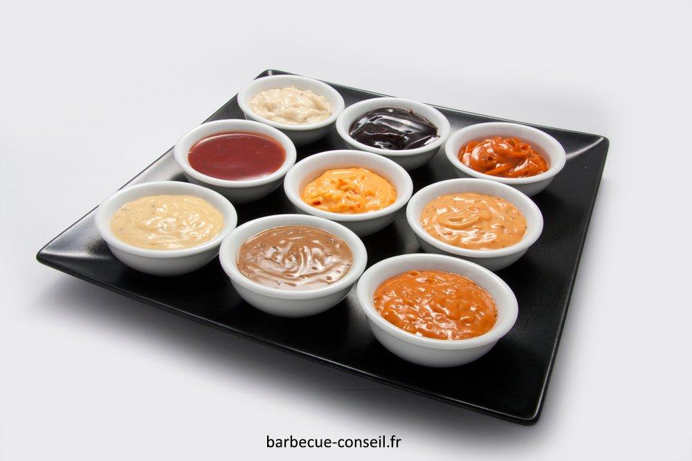 Restez simple et misez sur la qualité des ingrédients !