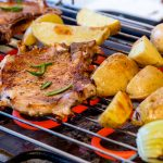 barbecue électrique pas cher conseil